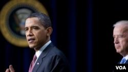 Un 71 por ciento de los ciudadanos de América Latina tienen una opinión muy o algo favorable hacia Barack Obama.