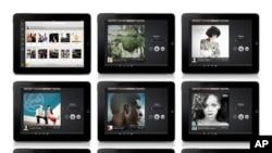 El servicio de música Spotify busca ahora el mercado automotriz.
