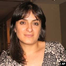 «Μοναδική ευκαιρία για να γίνουν βαθιές τομές» δηλώνει η Ε. Παναρίτη για την οικονομική κρίση στην Ελλάδα