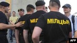 Белорусская оппозиция бросила вызов Александру Лукашенко