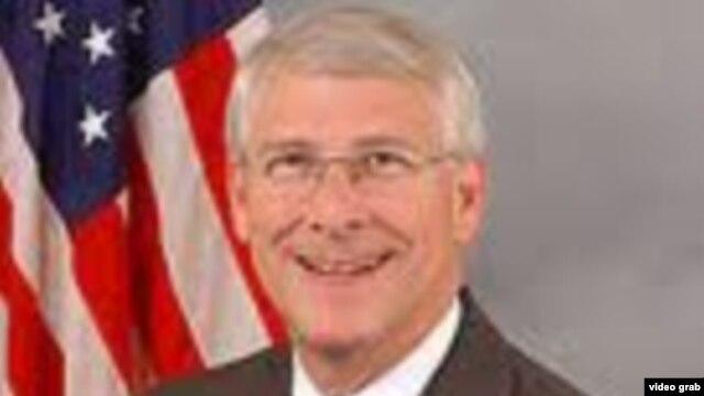 SHBA – Helm vdekjeprurës në letrën drejtuar një senatori