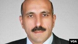 Güneyli müəllim: İran qeyri-fars şagirdlərə qarşı assimilyasiya siyasəti yürüdür