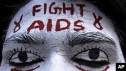 «Eπανάσταση πρόληψης» για την καταπολέμηση του AIDS