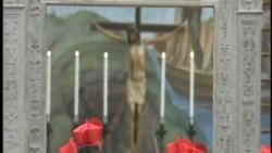 Inicia el cónclave en el Vaticano