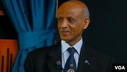 Ambassador-Tesfamicheal-Gerahtu