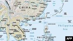 Mỹ, Australia phản đối sử dụng áp lực hay võ lực trong tranh chấp Biển Đông