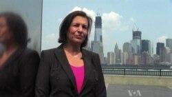 9/11 Victims' Families Watch Closely as Guantanamo Hearings Begin