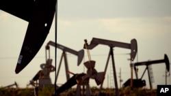 La producción petrolera se estabilizaría en 2017 según el secretario general de la OPEP, Adullah El-Basri.