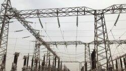 Le Mali veut augmenter sa production d'électricité