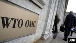 «Членство России в ВТО – это решенный вопрос», – американский бизнесмен
