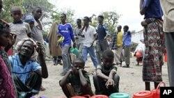 صومالیہ کا ایک اور علاقہ قحط زدہ قرار