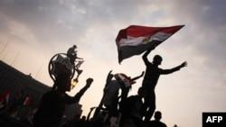 Египтяне продолжают протесты, несмотря на уступки правительства