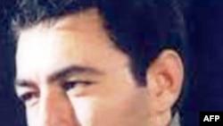 İranda Apelyasiya məhkəməsi azərbaycanlı jurnalistin şikayətini təmin etməyib