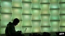 Хакеры за свободу слова – Anonymous против транспортной системы