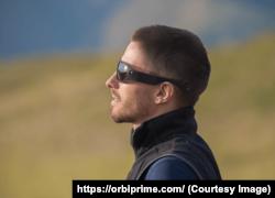 ORBI Prime