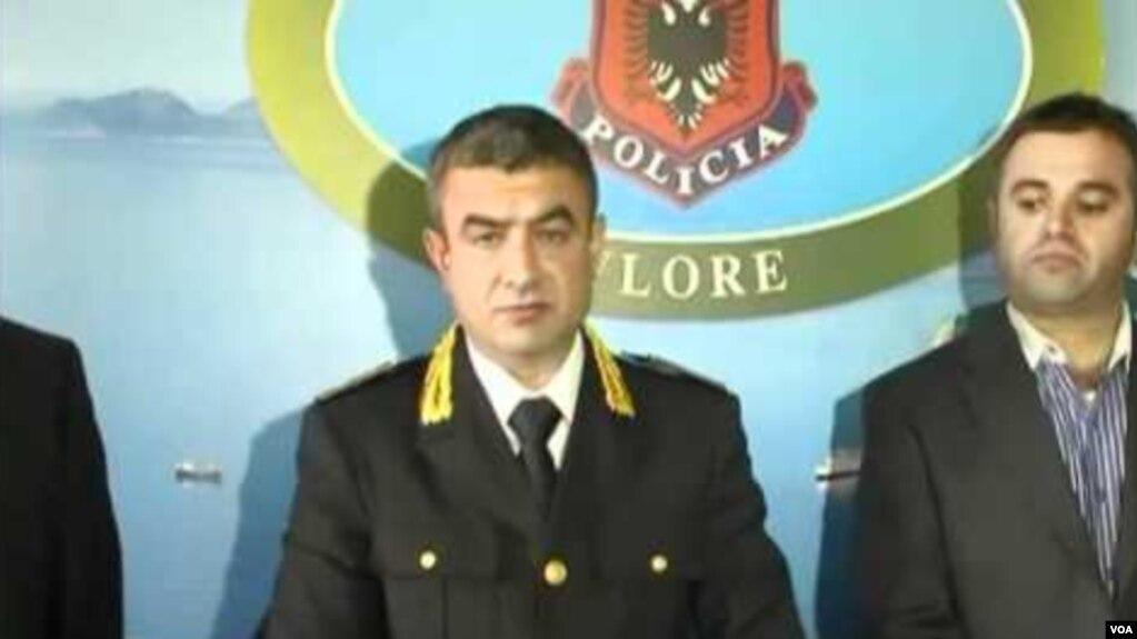 Vrasja ish zyrtarit të policisë, shpërblim për informatorët