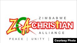 Zimbabwe Christian Allaince