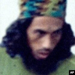 تحویلدهی آخرین متهم حملات سال ۲۰۰۲ بالی به مأمورین اندونیزیایی