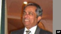 ড: এহেসান রাহমান