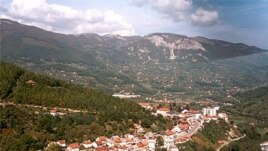 Andrijevica, Crna Gora