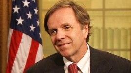 Trợ lý Ngoại trưởng Mỹ Michael Posner sẽ là trưởng phái đoàn Mỹ thảo luận về vấn đề nhân quyền với Trung Quốc