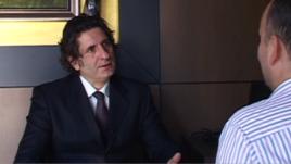 Tiranë: regjistrimi i emigrantëve dhe sfidat e diasporës