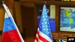 Вашингтон и Москва: отношения после 4 марта