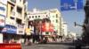 TP. Hồ Chí Minh mở cửa từng bước để phục hồi kinh tế