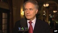 Άντυ Μάνατος