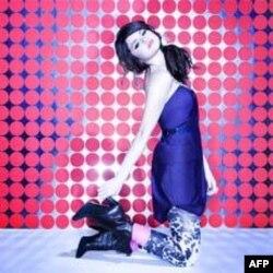 Selena Gomez Has a Promising New Career