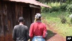 e Professores presos por tentativa de assalto a alunas em Moçambique