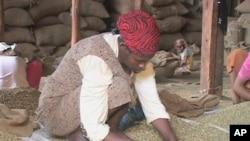 撒哈拉以南非洲国家需要促进经济增长、刺激发展和减少贫困