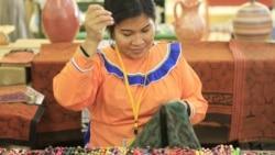 Women Drive Economies In LATAM