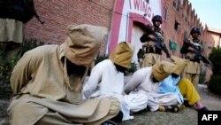 ԱՄՆ-ը հերքում է Պակիստանում ծրագրված հարձակումների մասին հաղորդագրությունները