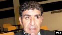 Zîwer Omer