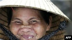 Tuổi thọ trung bình của người VN sẽ đạt 75 tuổi trước năm 2020