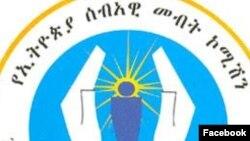 Ethiopia Human Right Commission