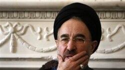 سايت الف: اظهارات احمد جنتی اصل بيطرفی شورای نگهبان را مخدوش ميکند