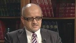Darmanović: Podrška SAD i u 2012.