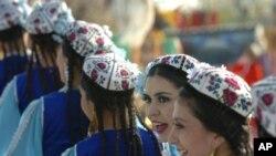 امریکایی ها برای سفر به ازبکستان هشداریه دریافت کردند