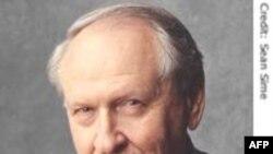 درگذشت ویلیام سفایر، نویسنده نطق های ریچارد نیکسون