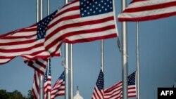 Nouvelles sanctions américaines contre l'Iran