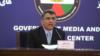 تاکید سازمان گزارشگران بدون مرز بر آغاز مذاکرات صلح