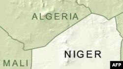 Niger: Đám cháy thiêu hủy hồ sơ chống tham nhũng