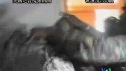 2011-11-30 美國之音視頻新聞: 國際刑事法院起訴科特迪瓦前總統