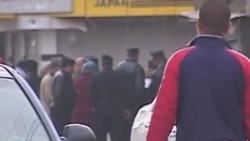 2012-02-23 粵語新聞: 巴格達發生一系列襲擊50死200餘傷