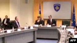 Prishtina pret fillim të shpejtë të studimit të fizibilitetit për marrëveshjen e Stabilizim-Associmit