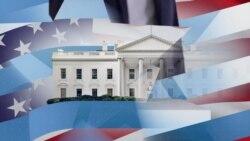 تاثیر نتیجه انتخابات ریاست جمهوری آمریکا بر روند عادیسازی روابط میان اسرائیل و کشورهای عربی