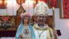中梵协议难挡温州地下教会主教再失踪