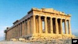 Грчката влада одобри нови мерки против задолженоста